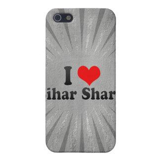 Amo Bihar Sharif la India iPhone 5 Funda