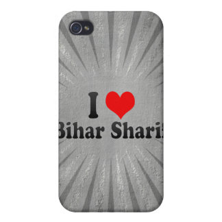 Amo Bihar Sharif la India iPhone 4 Fundas