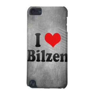 Amo Bilzen, Bélgica Funda Para iPod Touch 5