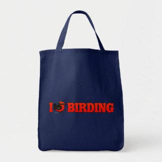 Amo Birding VEFL