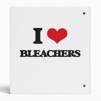 Amo blanqueadores