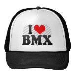 Amo BMX Gorro