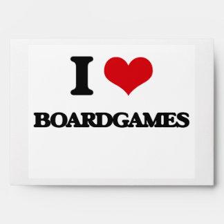 Amo Boardgames