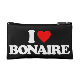 AMO BONAIRE