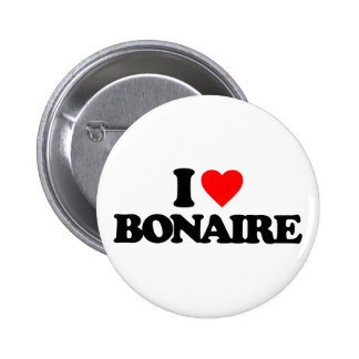 AMO BONAIRE PINS
