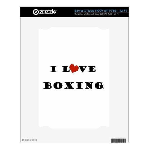 Amo Boxing.png NOOK Skins