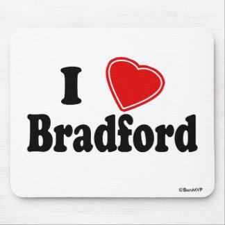 Amo Bradford Tapete De Ratones
