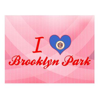 Amo Brooklyn Park Minnesota