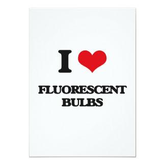 AMO bulbos fluorescentes Anuncios