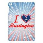 Amo Burlington, Wyoming