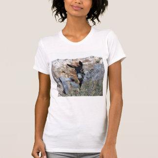 ¡Amo burros! Tshirt
