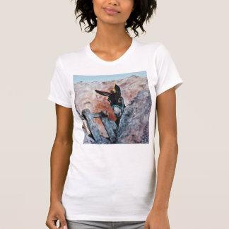 ¡Amo burros! T Shirts