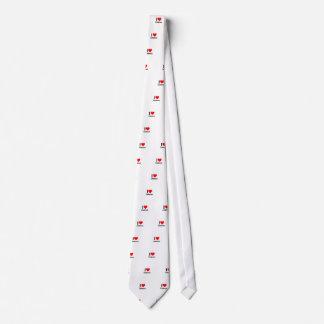 amo cadencia corbata