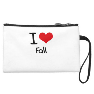 Amo caída