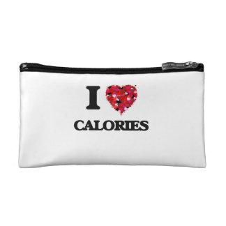 Amo calorías