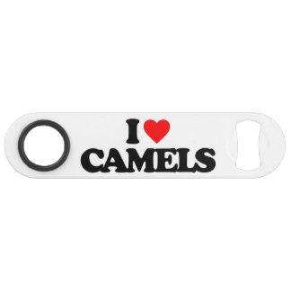 AMO CAMELLOS