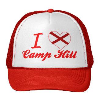 Amo Camp Hill, Alabama Gorro