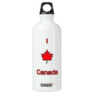 Amo Canadá