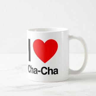 amo carioca taza de café