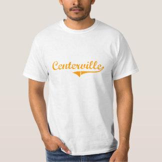 Amo Centerville Tennessee Playera