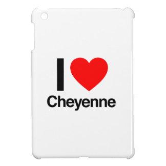 amo Cheyenne