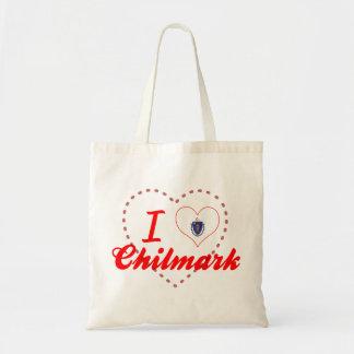Amo Chilmark, Massachusetts Bolsa De Mano