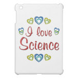 Amo ciencia