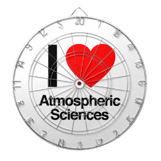 amo ciencias atmosféricas tabla dardos