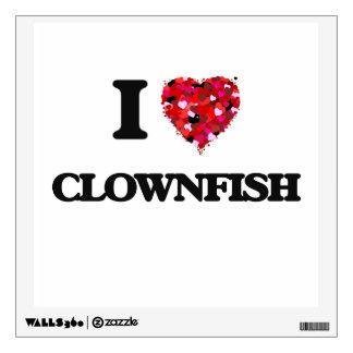 Amo Clownfish