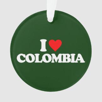 AMO COLOMBIA
