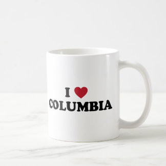 Amo Columbia Missouri Taza