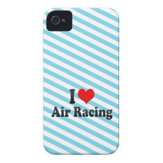 Amo competir con del aire