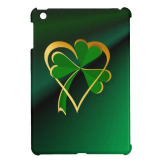 Amo comprensión del caso del iPad de St Patrick la