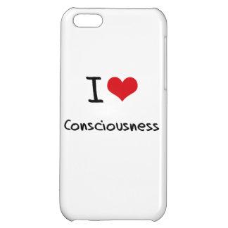 Amo conciencia