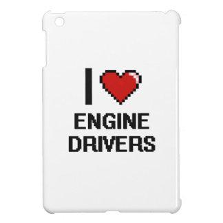 Amo conductores de motor