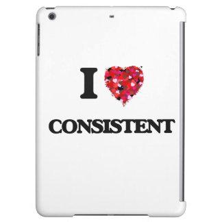 Amo constante