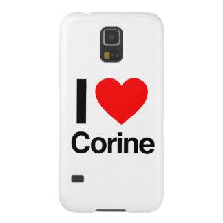 amo Corine Carcasa Para Galaxy S5