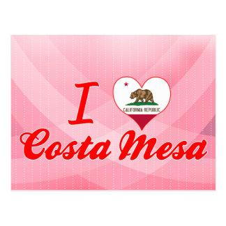 Amo Costa Mesa California