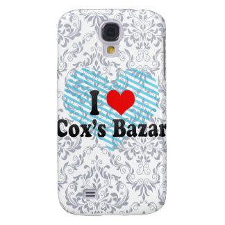 Amo Cox's Bazar, Bangladesh