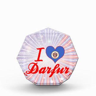 Amo Darfur Minnesota