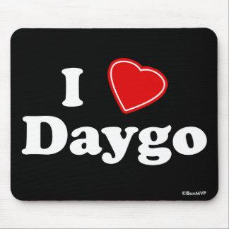 Amo Daygo Tapetes De Raton