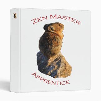 Amo de zen