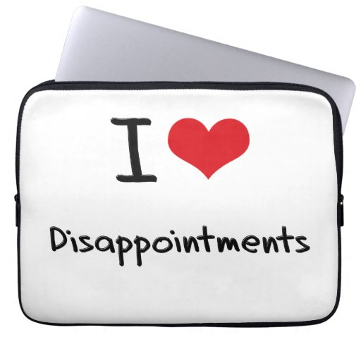 Amo decepciones manga portátil