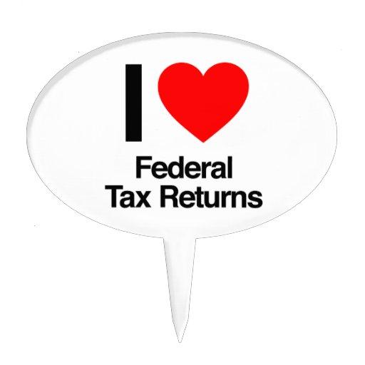 amo declaraciones de impuestos federal figura para tarta