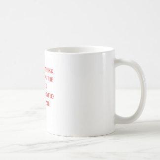 amo del juego tazas de café