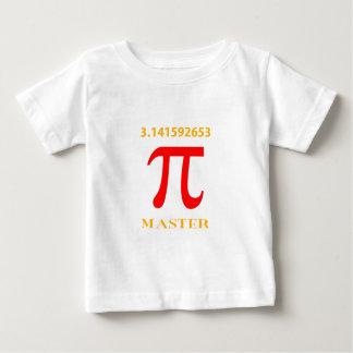 Amo del pi, símbolo del pi y valor playera