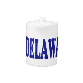 Amo Delaware