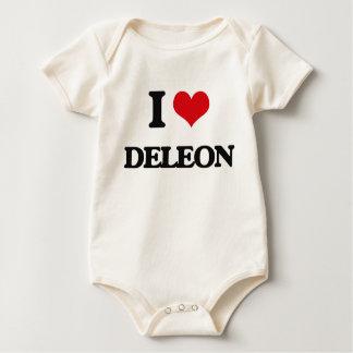 Amo Deleon Mameluco