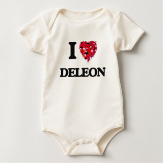 Amo Deleon Mamelucos