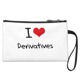 Amo derivados